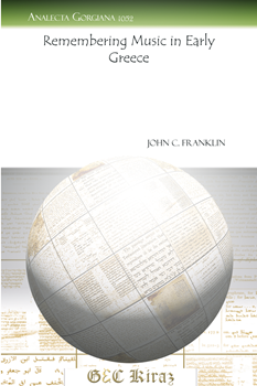 Picture For Author John C.  Franklin