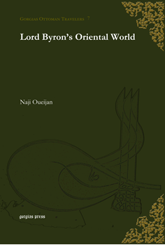 Picture For Author Naji  Oueijan