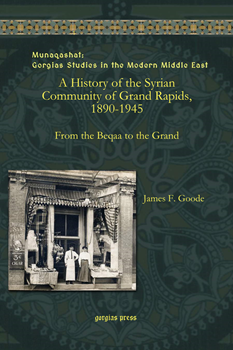 Picture For Author James F. Goode