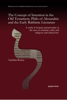Picture For Author Aurelian  Botica