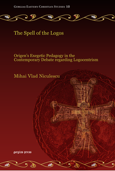Picture For Author Mihai  Vlad Niculescu