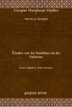 Picture For Author Nicolas  Siouffi