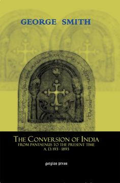 Picture of The Conversion of India