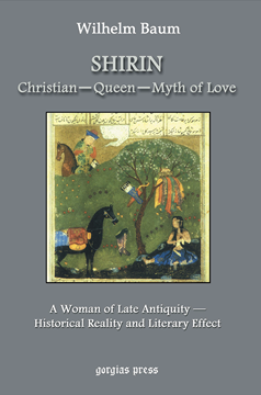 Picture of  Christian - Queen - Myth of Love