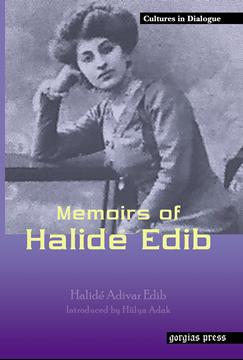 Picture of Memoirs of Halide Edib