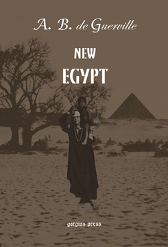Picture of New Egypt