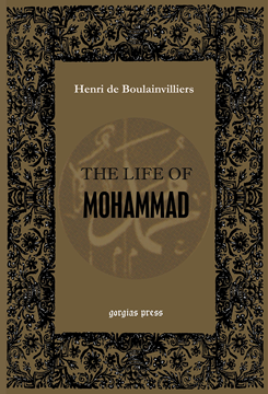 Picture of The Life of Mohammad