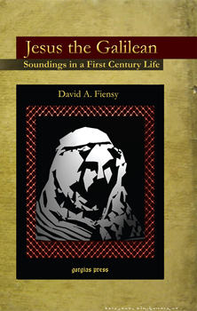 Picture For Author David  A. Fiensy