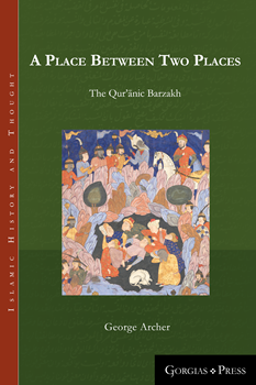 Picture For Islamic History and Thought Series and Journal