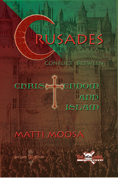 Picture of The Crusades: Conflict Between Christendom and Islam
