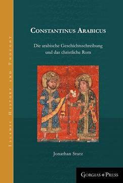 Picture of Constantinus Arabicus