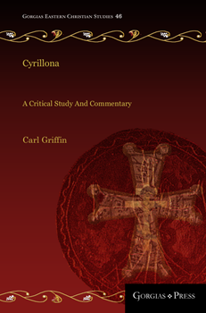 Picture For Author Carl  Griffin