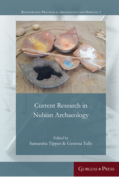 Picture For Regenerating Practices in Archaeology and Heritage Series and Journal