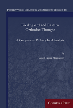 Picture For Perspectives on Philosophy and Religious Thought Series and Journal