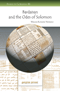Picture of Bardaisan and the Odes of Solomon
