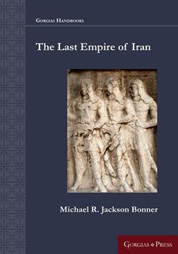 Picture of The Last Empire of Iran