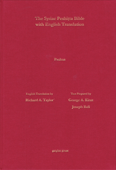 Picture For Author Richard A.  Taylor