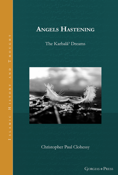 Picture of Angels Hastening